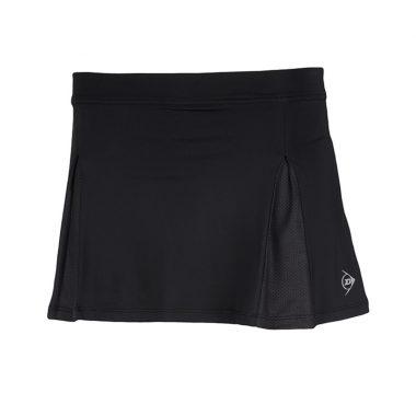 Dunlop Tennis rokje zwart