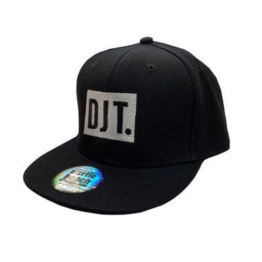 DJT Pet