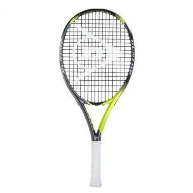 Dunlop Junior tennisracket TR Force 500
