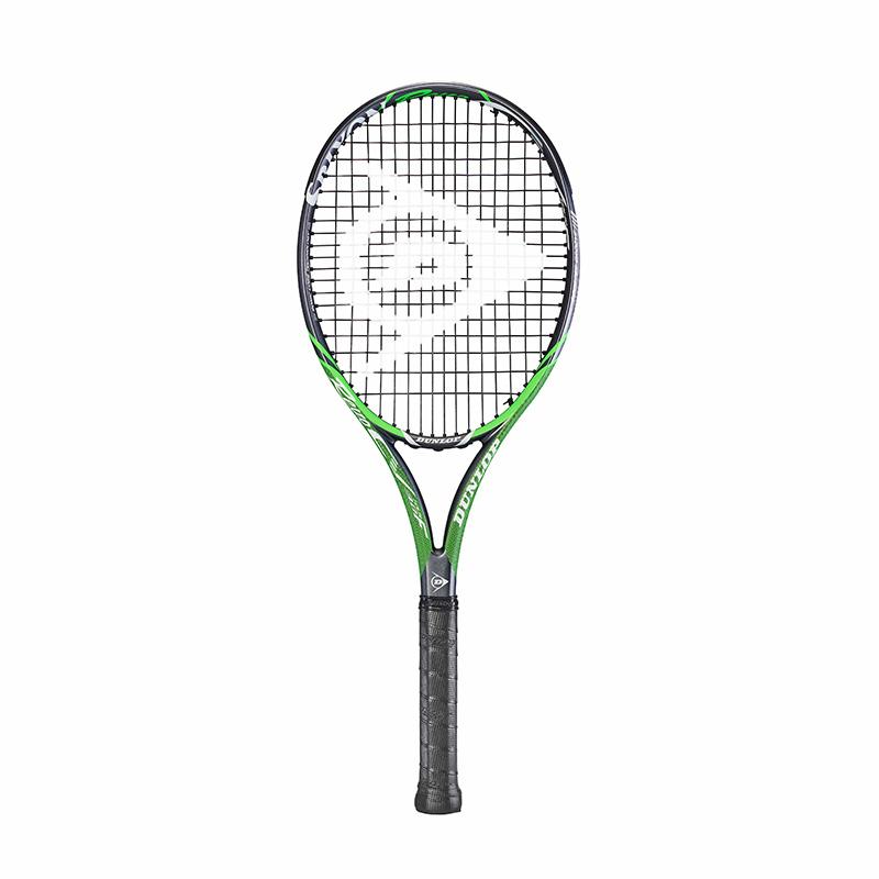 Dunlop CV 3.0 F Tour - groen