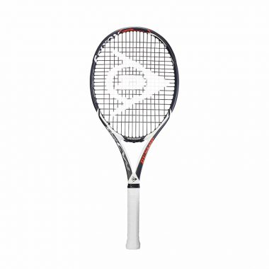 Dunlop tennisracket CV 5.0 OS