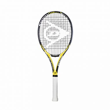 Dunlop racket CV 3.0 geel
