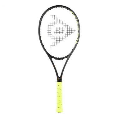 Dunlop junior racket TR NT R3.0