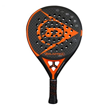 Padel Racket Galactica Light