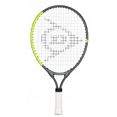 Dunlop Team junior 19 tennis racket
