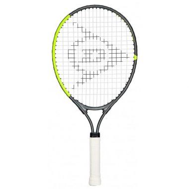 Dunlop Team junior 21 tennis racket