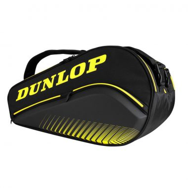 Tennistas Dunlop Palatero Elite