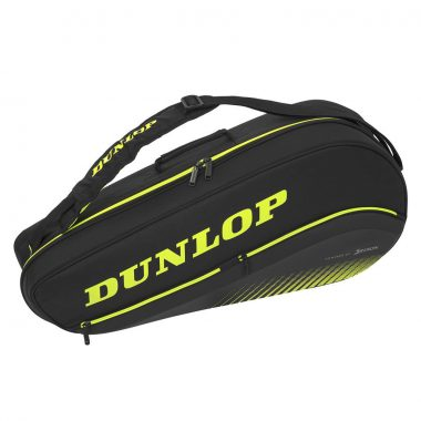 Dunlop Performance tennistas 3RKT Thermo