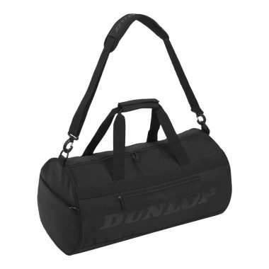 Dunlop Preformance Duffle bag Tennistas