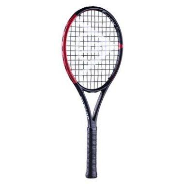 Dunlop Tour mini racket cx 200