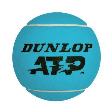 ATP Dunlop Giant ball