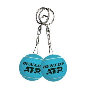ATP Dunlop sleutelhanger