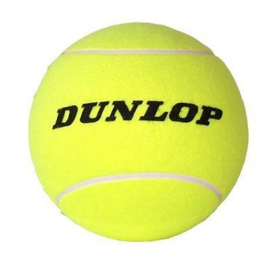 Dunlop Dungb
