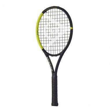 SX 300 Dunlop Mini racket